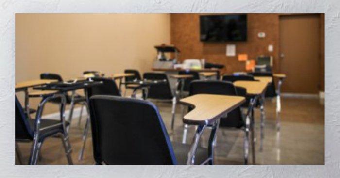 Upcoming ACI Certification Classes